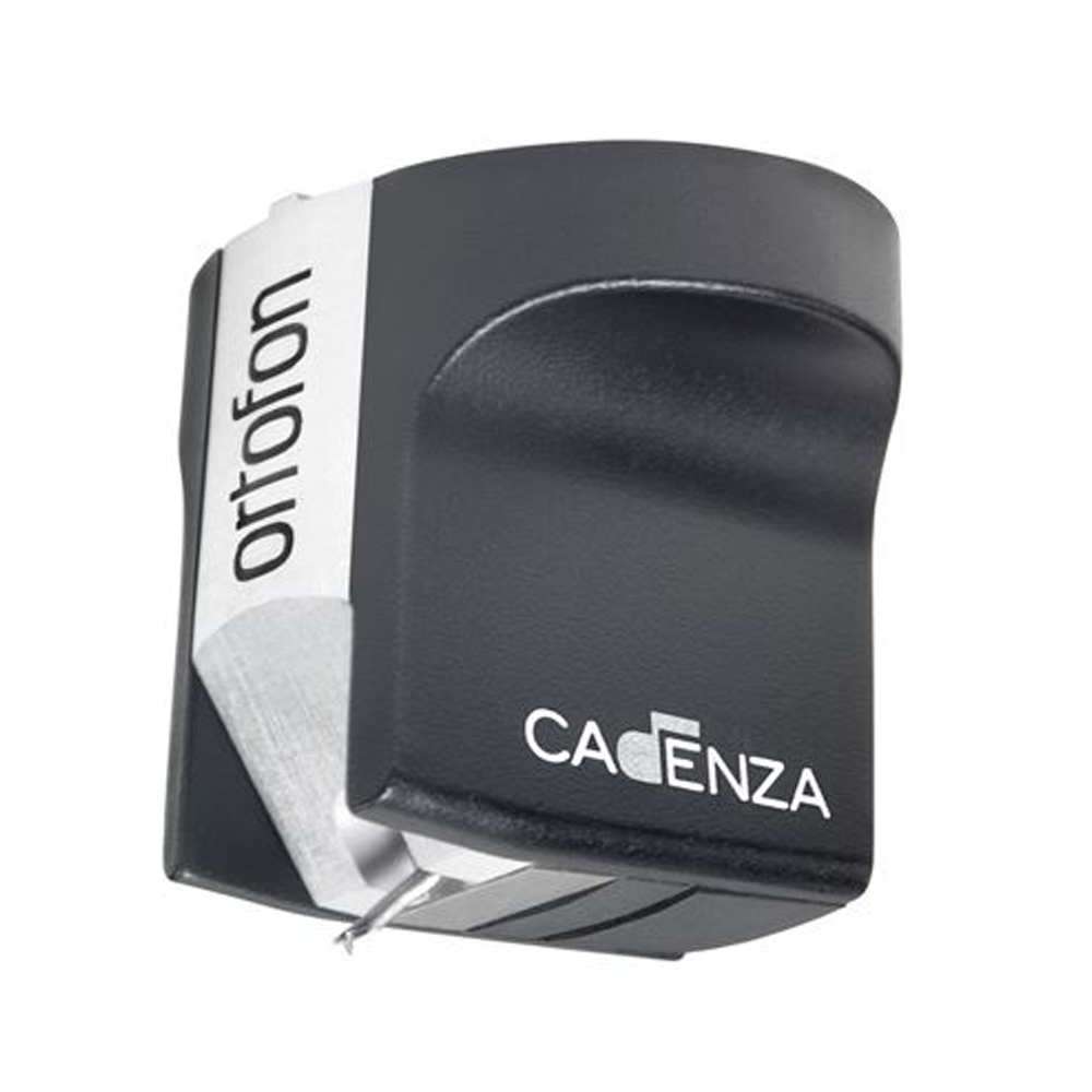 Ortofon Cadenza Mono Cartridge - Turntable Component