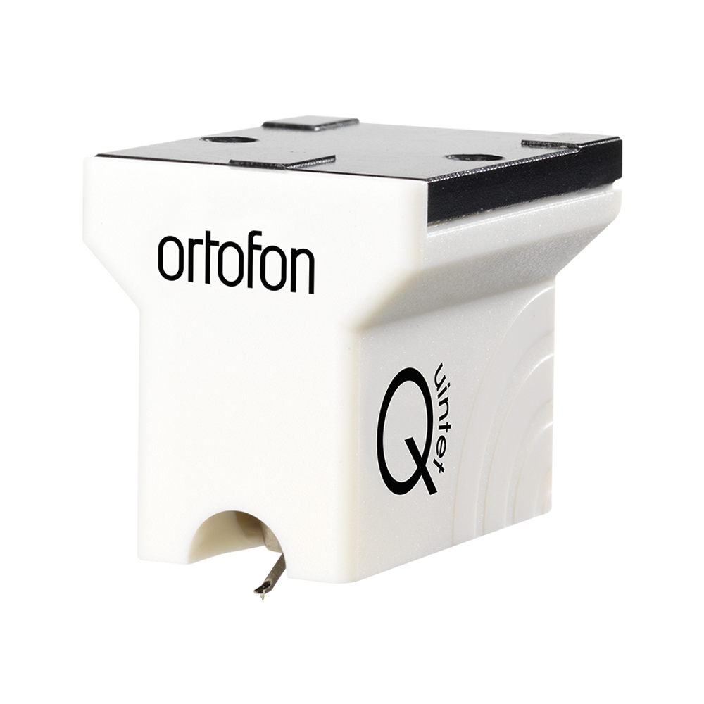 Ortofon Quintet Mono Cartridge - Turntable Component
