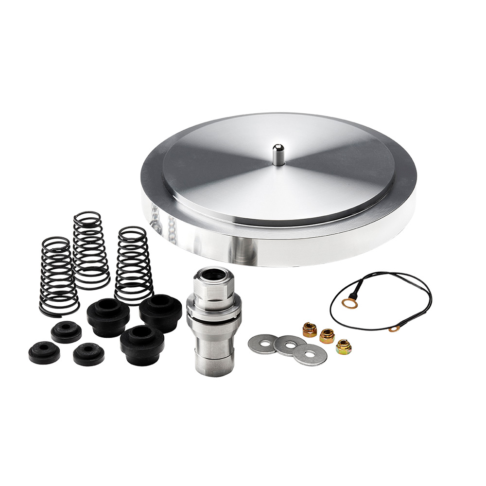 Linn Karousel Bearing Kit for LP12