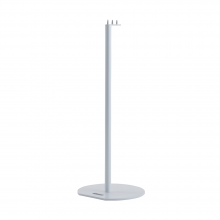 Eclipse 508DMK3 Floor stand for TD508MK3 (Single)