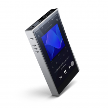 Astell & Kern A&futura SE200 Portable Music Player