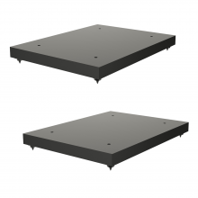 Linn Majik 140 Upgrade Stand (Pair)