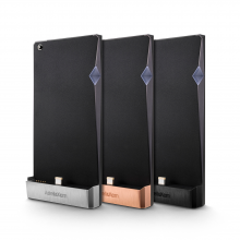 Astell & Kern SP1000 AMP all colour options