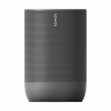 SONOS Move front view