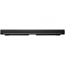 SONOS Playbar front view
