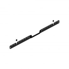 Sonos Arc Wall Mount Black