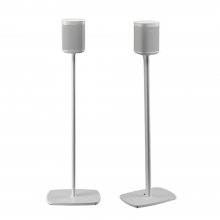 Flexson Floor Stand One/Play1 EU x2 (speakers not included)