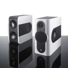 Kii Three HiFi Speaker
