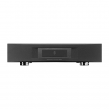 Linn Akurate Exaktbox 10