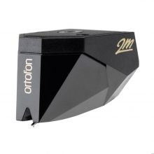 Ortofon 2M Black Cartridge - Turntable Component