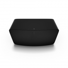 SONOS Five in black