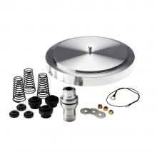 Linn Karousel Bearing Kit